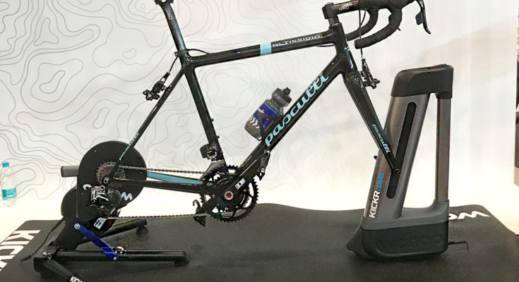 10 Best Eurobike reviews & prices