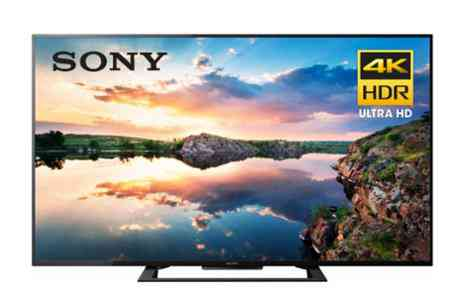 All smallest 4k TV reviews & prices