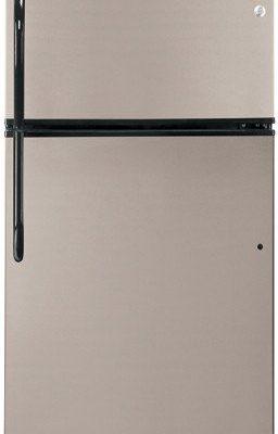 GE Refrigerator reviews & prices