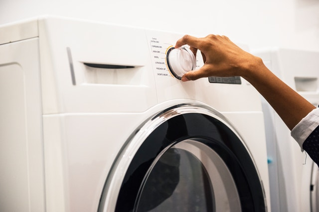 10 Best Whirlpool Washer and Dryer reviews & prices