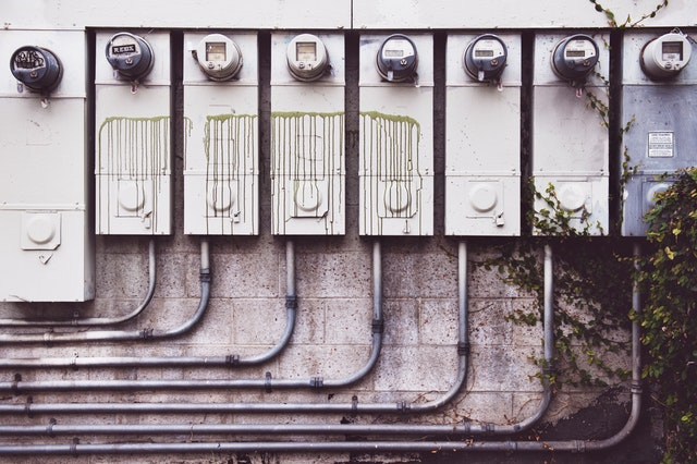 Helpful Tips for Preventing an Electrical System Overload