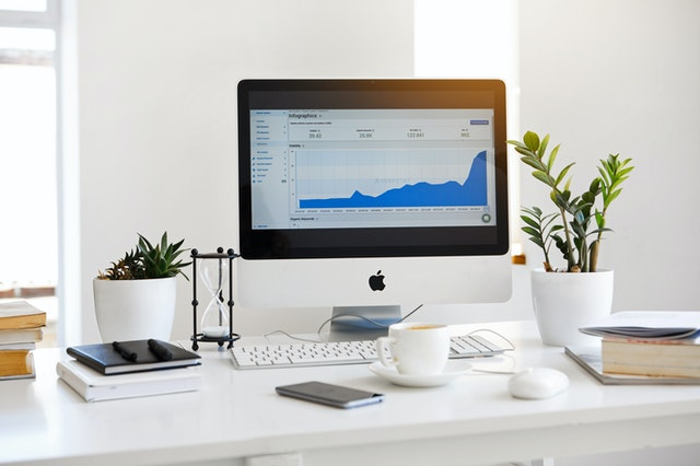 Things To Consider When Shopping for Accounting Software