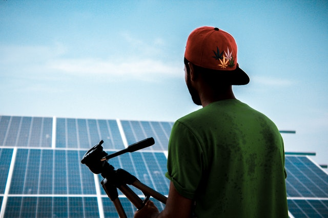 How New Jersey is Incentivizing Residential and Commercial Solar Projects
