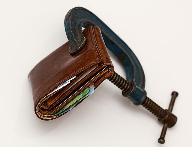 Tips to Find the Right Bankruptcy Attorney