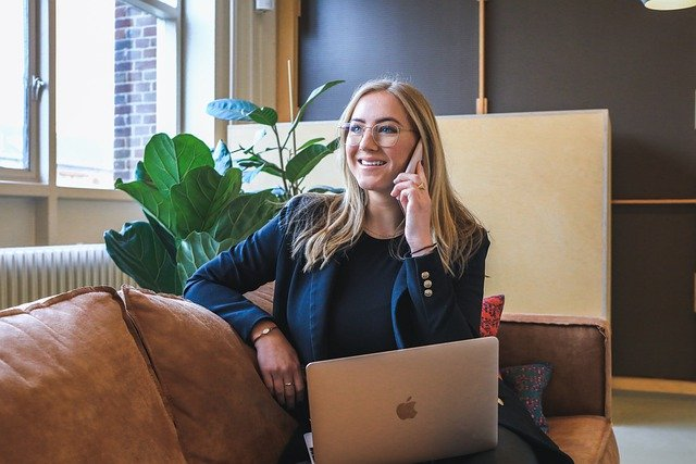 Tips for Successful Conference Calls