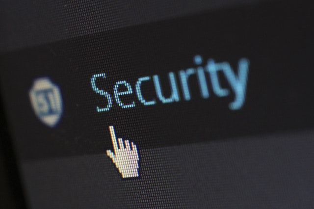 Incorporating IT and Cyber Security Specialists in Your Business